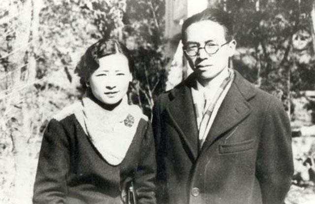 梁思成和林徽因的儿子为何离婚?他晚年对梁家三代却做如此评价