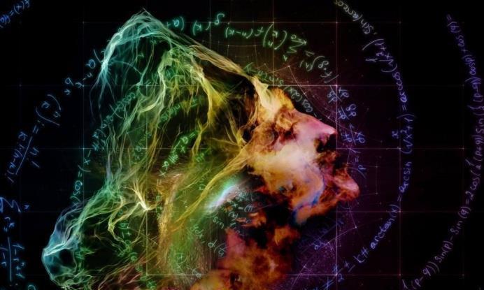 3大奇特理论,两个关于量子力学,它们让人类难以接受