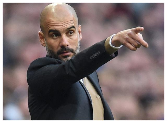 瓜帅为何把利物浦捧那么高?毕竟梦三巅峰期
