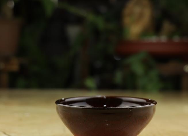 传承中华陶瓷文化,一组大师制作紫砂壶拍照欣赏,绚烂多彩