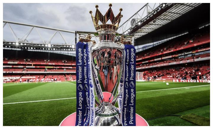 利物浦旧将送来祝福,如果不是当初那一滑,英超冠军何以姗姗来迟