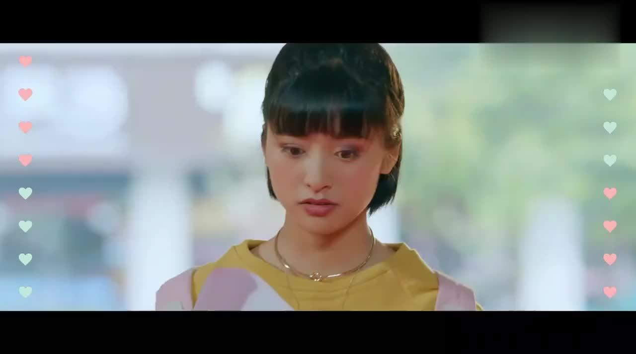 陈小希参加超级女声,没想到一开口没多久,就被评委赶下台了