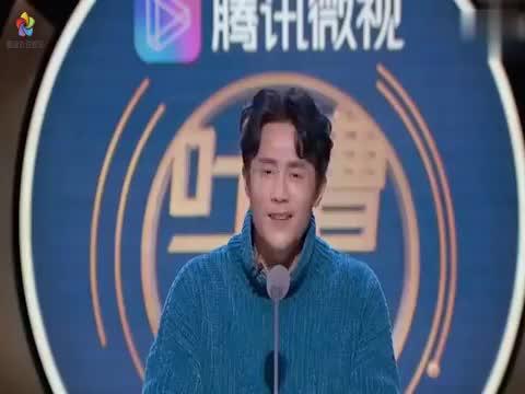 杜淳恋上离异女;陈嘉上谈演员高片酬;范冰冰重拍《巴清传》?