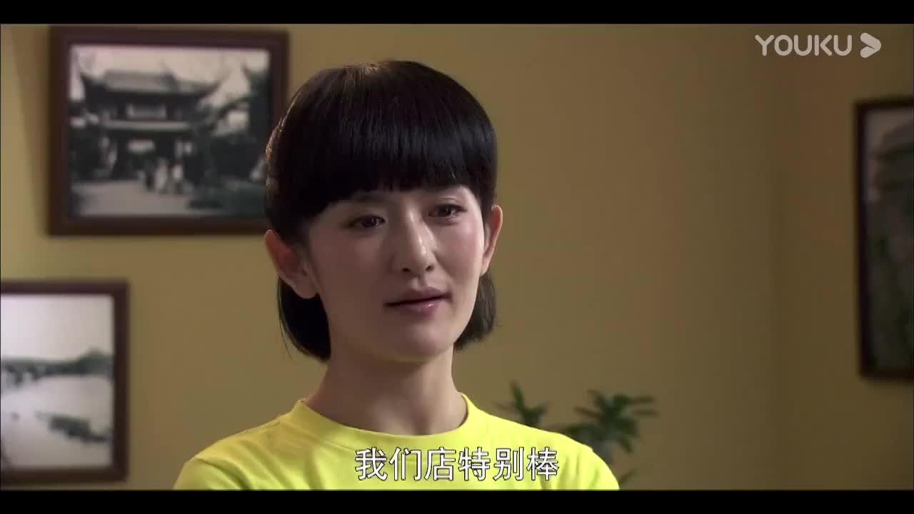 辣椒与泡菜:安七炫吃川菜,谢娜故意让他点变态辣,这一幕贼逗!