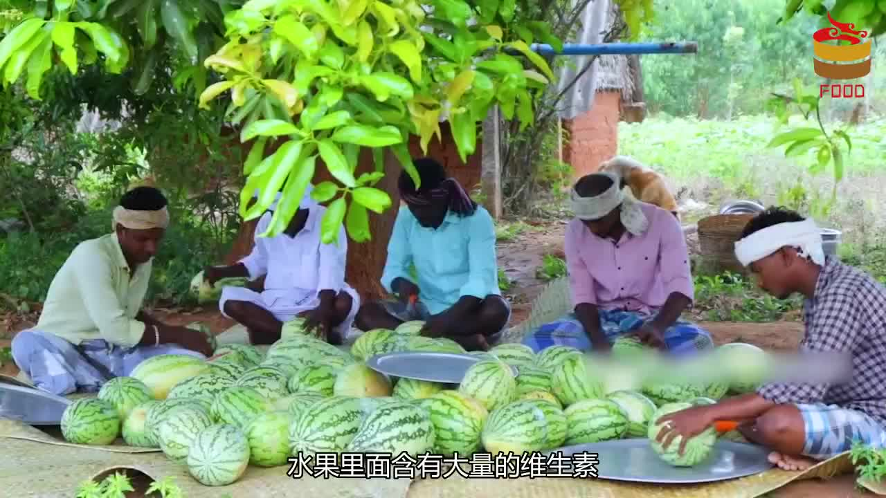 秋季多吃这种水果,天然助眠剂,清热解毒,不再失眠一整晚