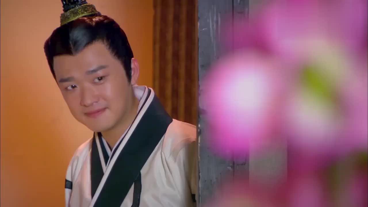 刘贺和孟珏直接兄弟反目,不料竟是因为孟珏给皇帝看病,有好戏了