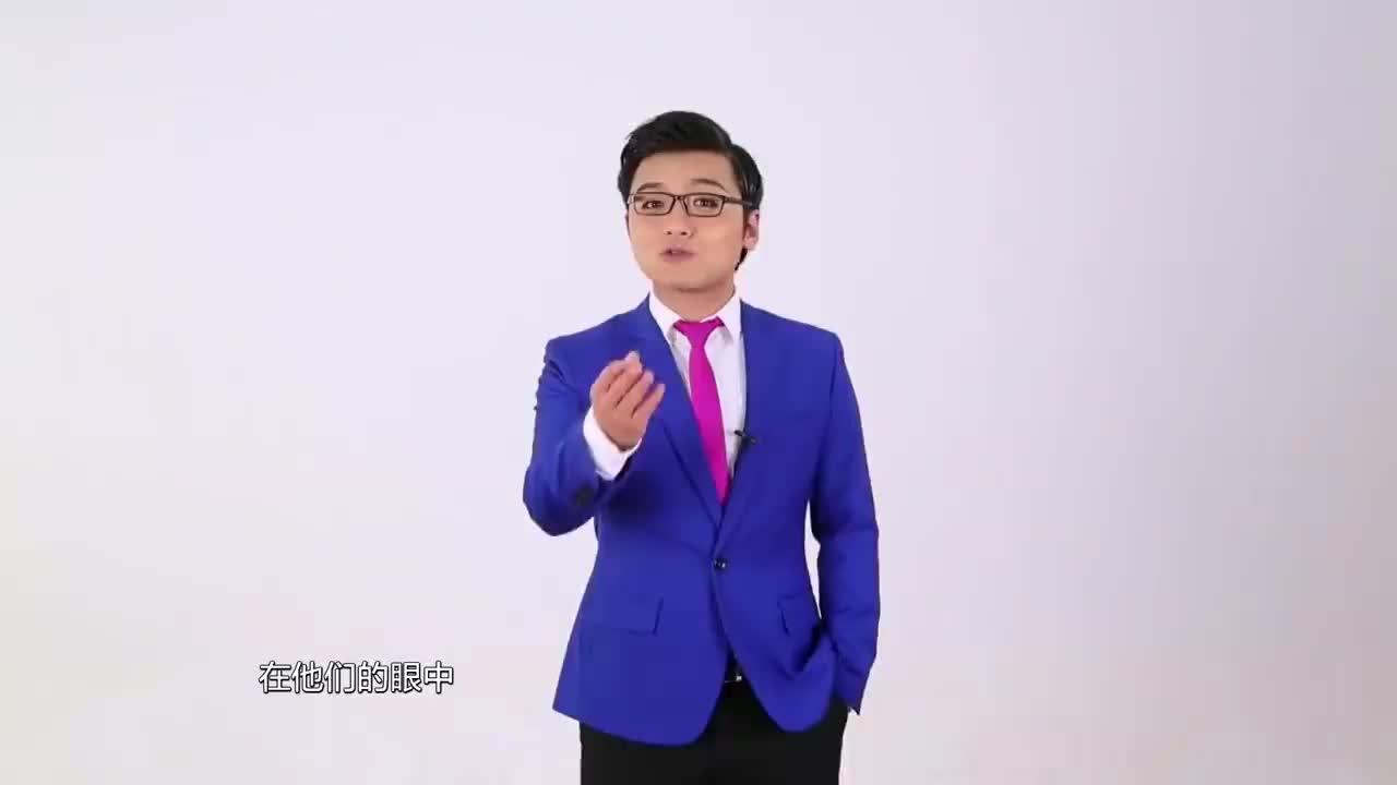 沈南调侃韩国人充满想象力,在他们眼中,就连孔子都是他们的!