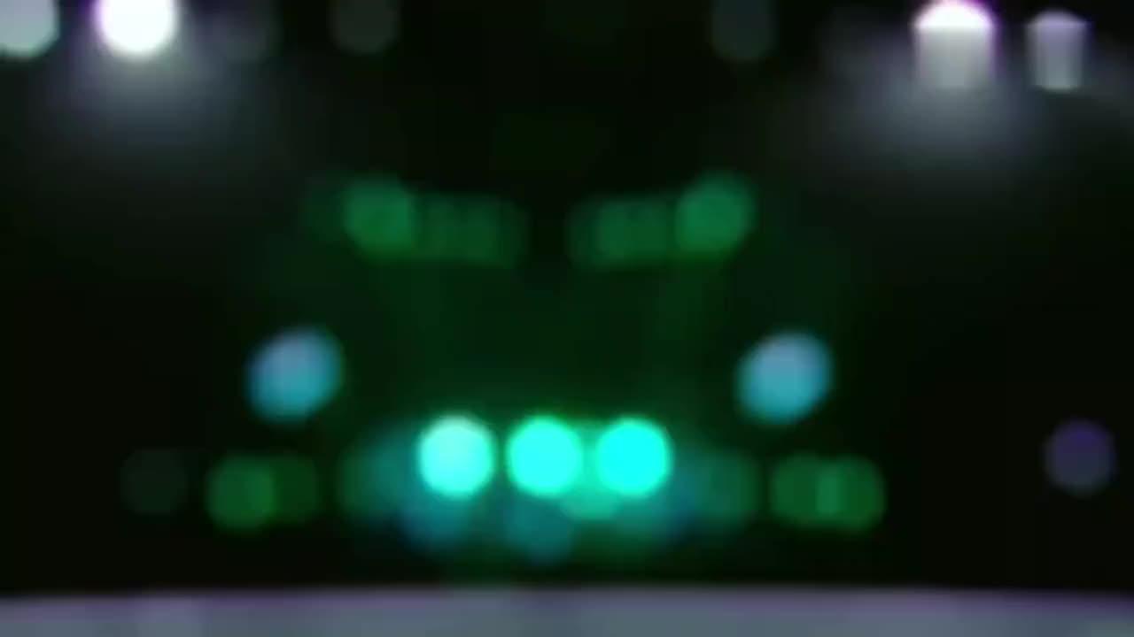 《炙热的我们》超惊艳!国风女团Sing秒速换装唱神级舞台