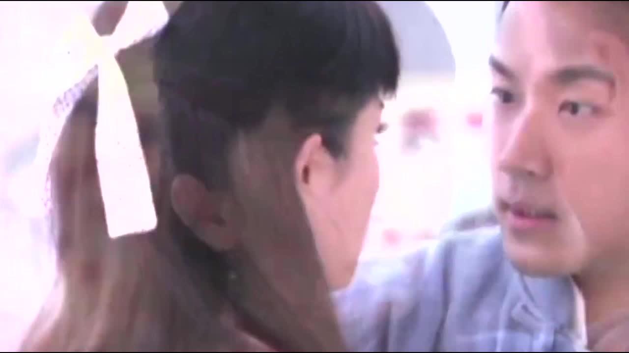 杨幂谈当年离婚:和李易峰王鸥无关,是她犯了很多人都会犯的错误