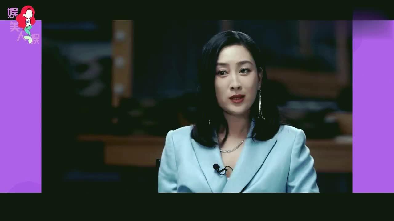 """又开撕刘洲成三年前与马苏互骂""""渣"""",三年后点赞马苏失业视频"""