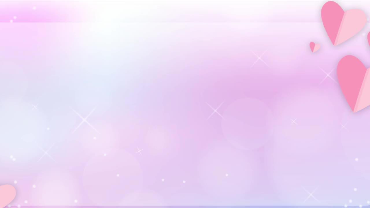 王一博综艺名场面,对李宇春的彩虹屁无动于衷,直言不喜欢粉色