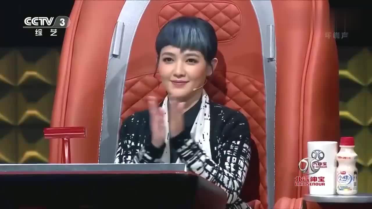 中国好歌曲:学员现场演绎自创的电视剧主题曲,这就是命题词曲人