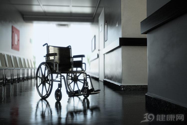 《柳叶刀》:中国癌症大数据发布!部分患者生存率已超80%