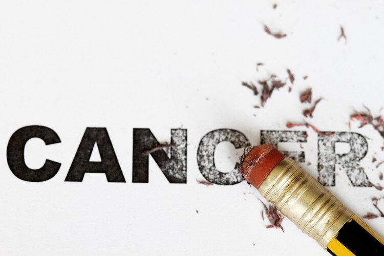 通用型肿瘤疫苗横空出世!33%患者生存期超过5年,耐受性良好