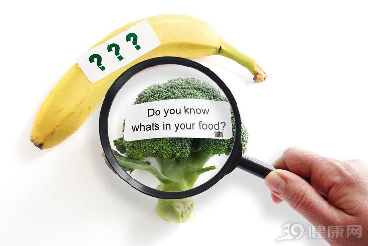 吃了转基因食品,对我们的基因有影响吗?专家:别妄想了