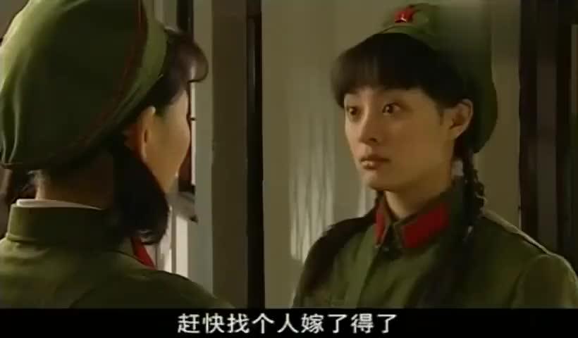 幸福:林斌只用一句话!就逗得杜鹃笑开怀!这一点就比白杨好!