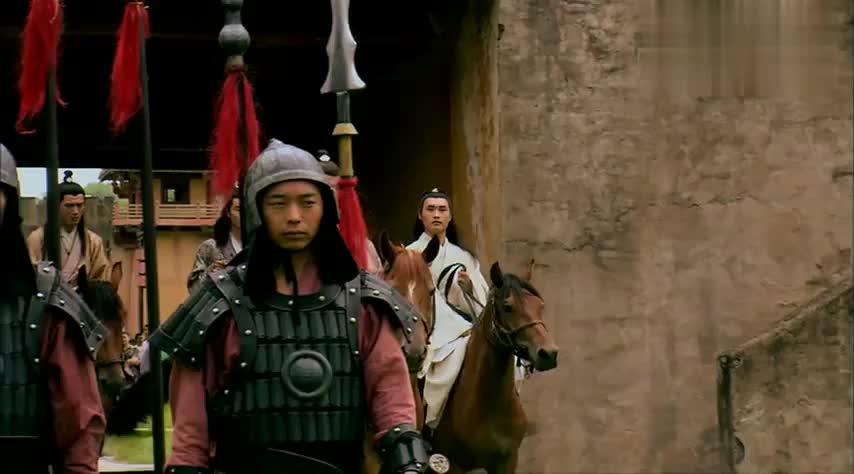 张大人仗着得武皇陛下恩宠有加,竟嘲讽起临淄王,这下完了!