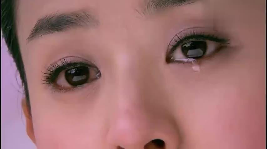 影视剧:高湛见陆贞不开心,就带她到郊外散心,还和她一起聊天