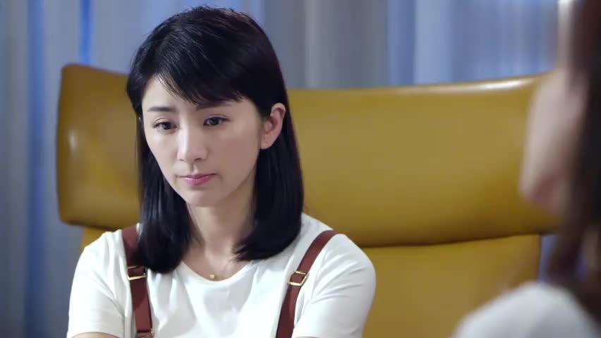 总裁送梁馨一条项链,她却不小心弄丢了,到珠宝店一问价值20万!