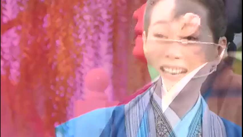 王牌对王牌:叶童反串饰演许仙,沈腾:我那时候能分辨出来
