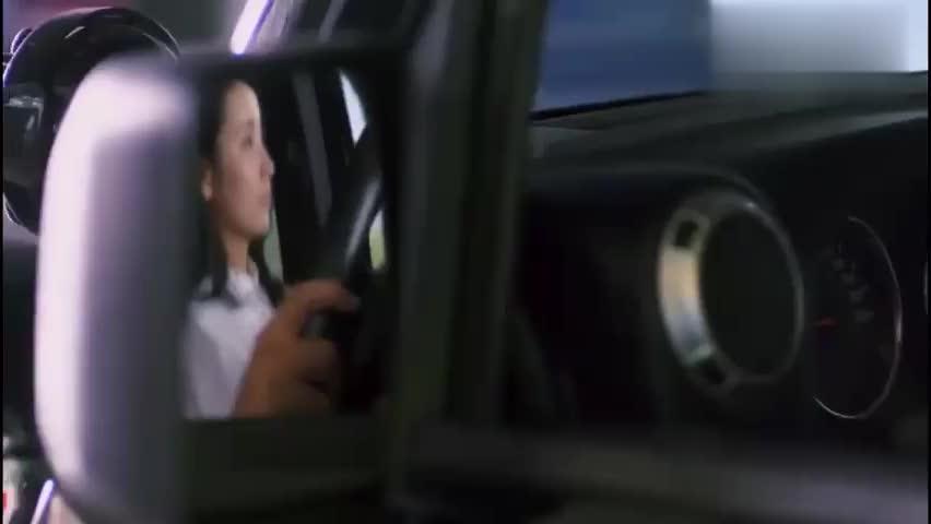 幸运儿:杨晓东告诉王母,林一兵是必须要报复学琪的,伤得不轻!