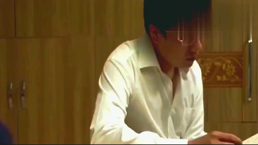 乡村爱情谢广坤终于把老婆惹毛了,提出离婚这两字时瞬间傻眼了