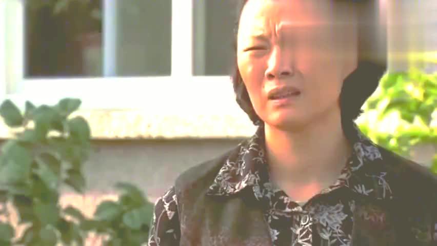 乡村爱情宋富贵把村主任找来都不顶事,广坤直接对他动手了啊!
