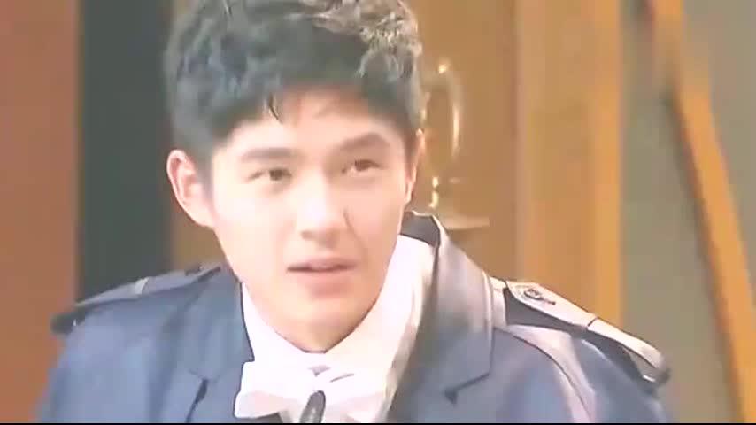 """娱乐圈有""""少年感""""的四位男星,刘昊然、肖战,你喜欢谁"""