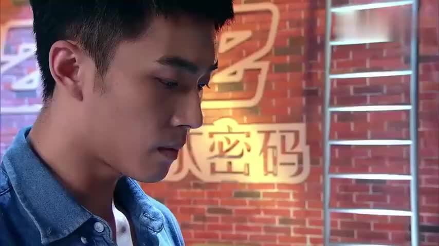 中国好舞蹈:唐山小伙表演现代舞老爸,郭富城称情感很丰富
