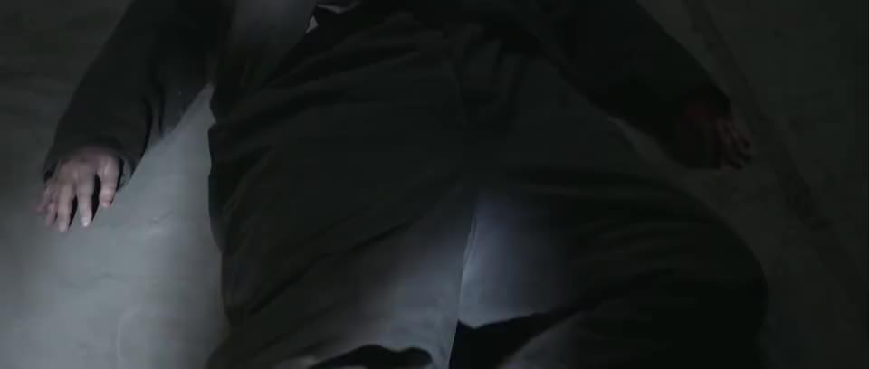 """""""幽灵子弹""""杀人案,刘青云神级推测堪比福尔摩斯"""