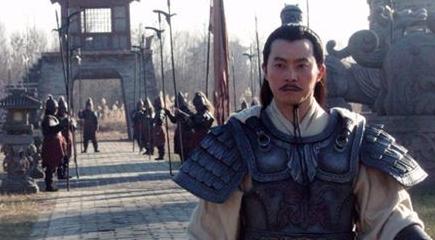 三国历史:孙权测试周瑜,深谙帝王之道!