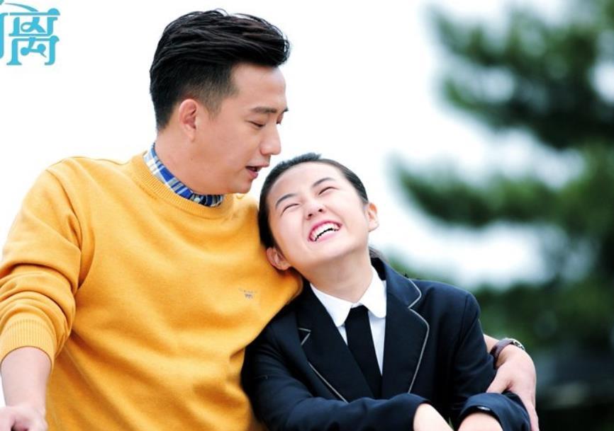 《小舍得》官宣预告,黄磊不再出演,大家却对主演阵容特别满意