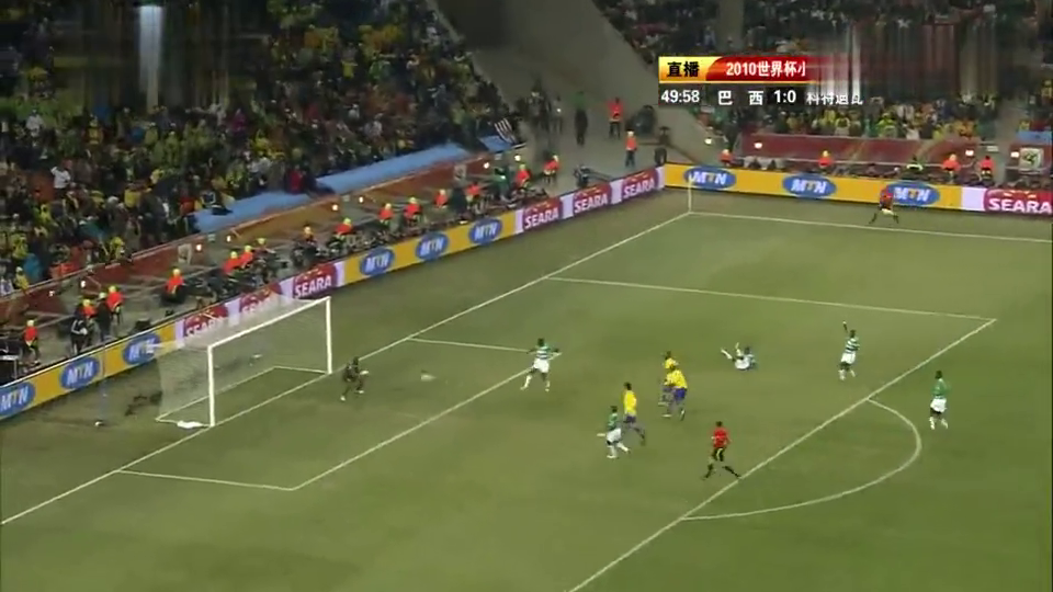 """世界杯故事:法比亚诺的进球""""无耻""""程度堪比马拉多拉的上帝之手"""