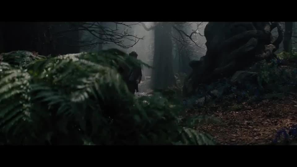魔法黑森林:一头奶牛换五颗豌豆,孩子被骗了,回去可能被妈狂揍