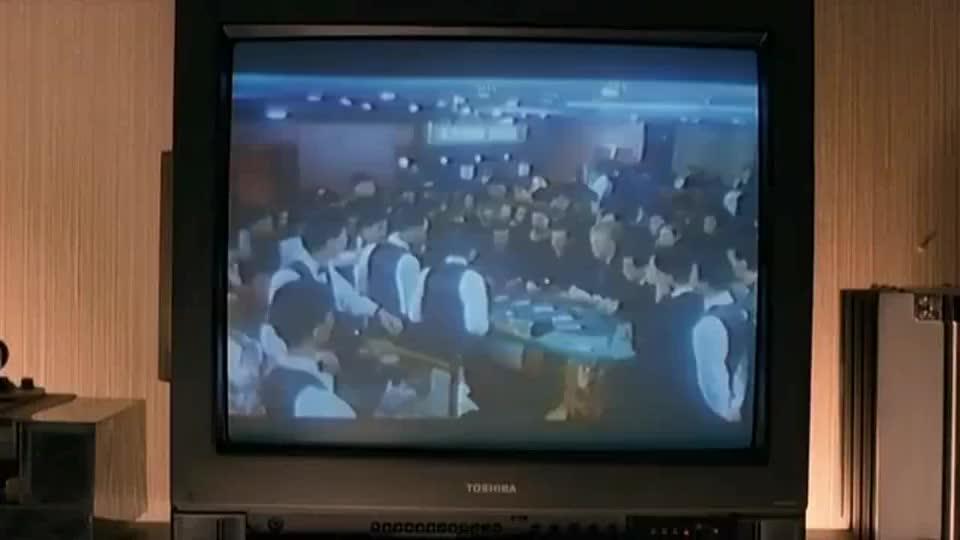 赌城大亨II之至尊无敌 在线播放在线播放-BT电影天堂5
