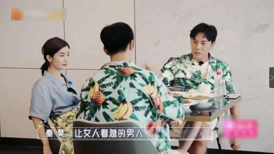 """李晟姜潮拍""""三亚旅行照""""意图联手演戏,这三人碰在一起就没好事"""
