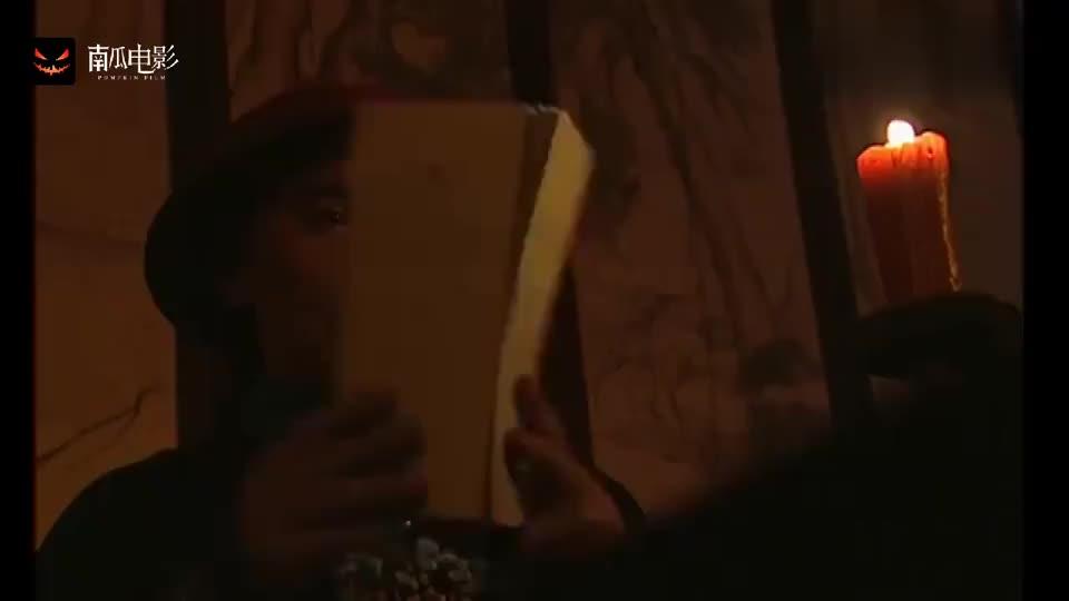 雍正王朝:老八深夜来找康熙,焦晃老爷子这演技绝了,表情都是戏