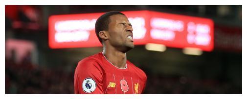 72场英超联赛0助攻,29岁的维纳尔杜姆,凭什么成为冠军球队中场