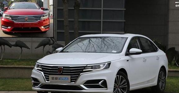 8万+就能提车!三款近期上市价格亲民自主车型推荐