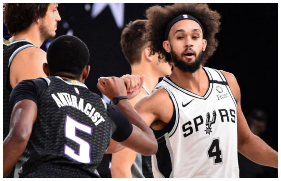 马刺队已经连续22个赛季打入季后赛,这也是NBA连续打入季后赛的最长纪录