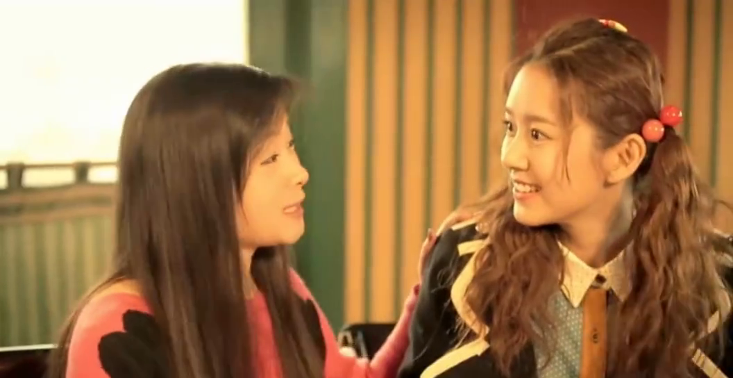 女孩网恋来北京见网友,没想到网友拖欠房租早就消失了