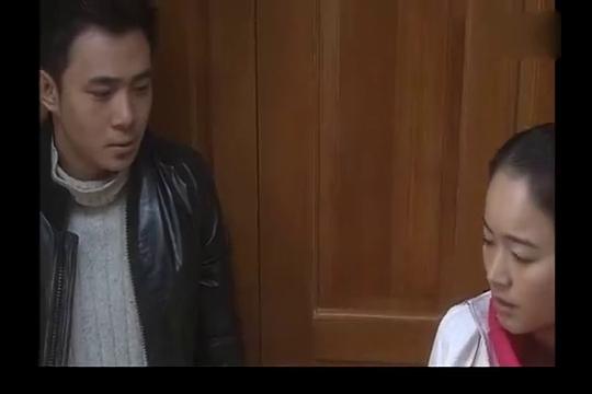 中国式离婚:小枫洗完照片,直接去找肖莉,要撕逼?