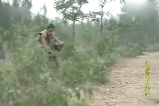 汉奸飞车队在路上遇见了马驴子的蔬菜雷,可把他们坑惨了!