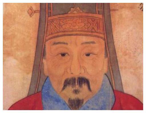 大将郭子兴离世后,朱元璋实至名归,代领其军仍不忘旧恩!