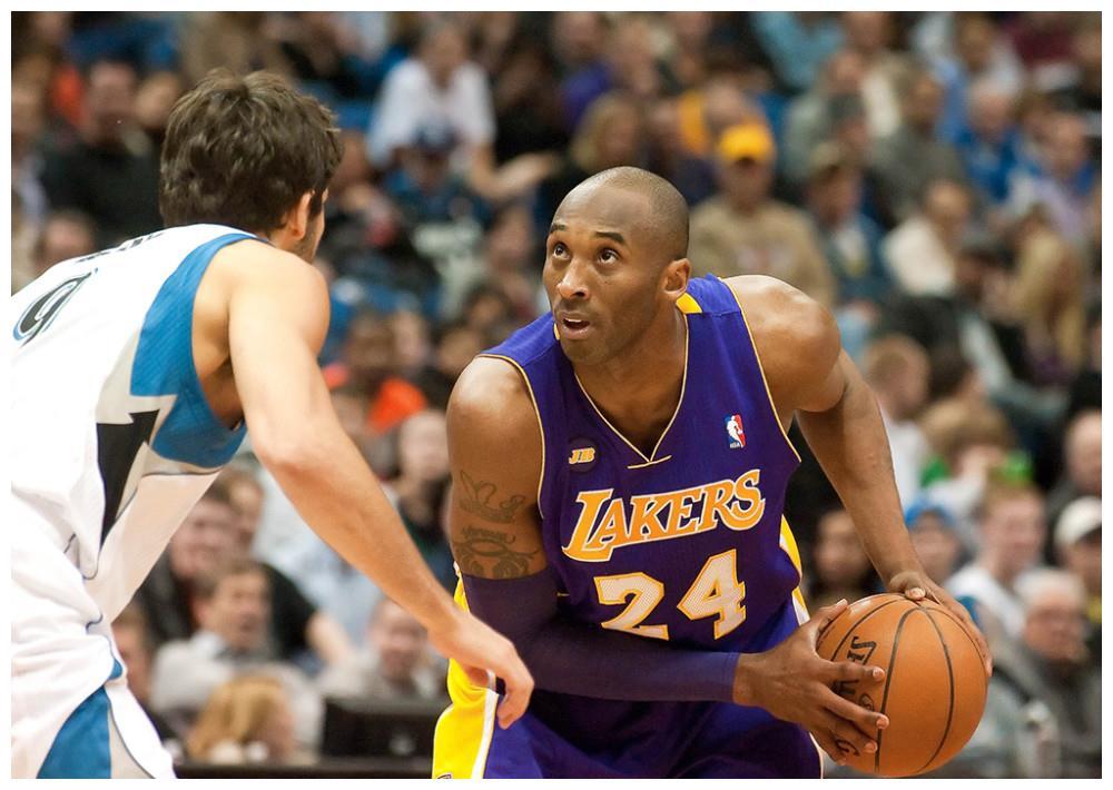NBA想与中国破镜重圆,姚明说不道歉是不可能,不配当篮协主席!