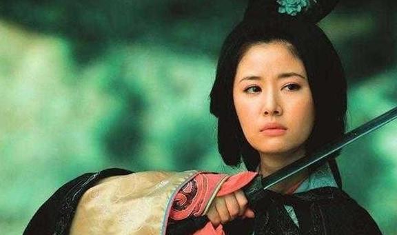 刘备四位夫人中,孙尚香最尊贵,为何刘备称帝后却不立她为皇后