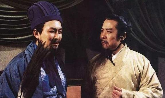 刘备借荆州背后的真相,背信弃义的其实是孙权!