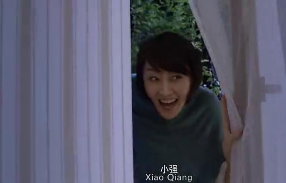 """""""搞定岳父大人""""  徐峥、许绍雄、林鹏演技大比拼!"""