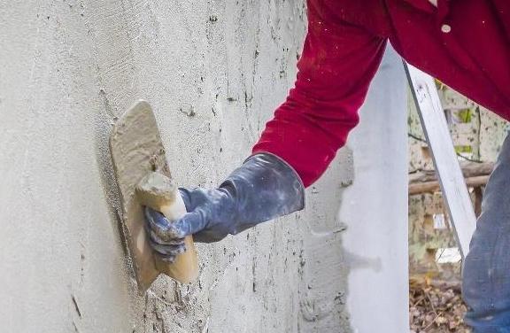 墙面贴砖之前这些做好了,不用担心瓷砖脱落!几个关键点要记住!