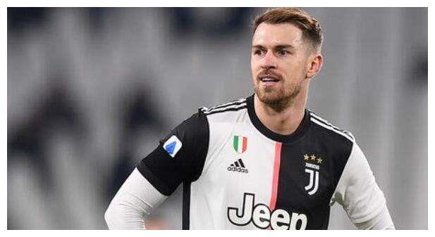 用队内边沿球员换罗马当红新星,尤文想拿下扎尼奥洛,惨遭秒拒